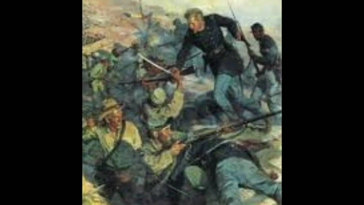 a history and story of the 54th massachusetts infantry in the movie glory Glory: the 54th regiment glory: col start studying glory movie queshtions 54th massachusetts infantry history the 54th regiment massachusetts mencius.