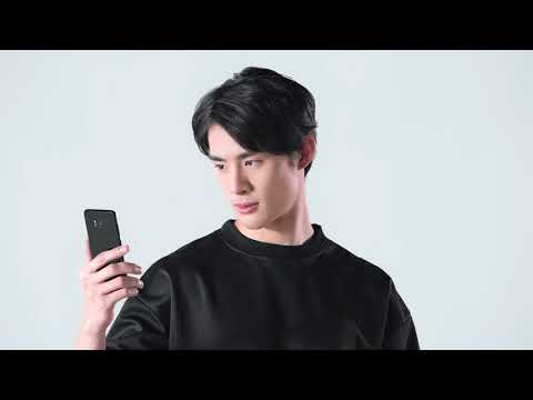 CEO Thailand 230960