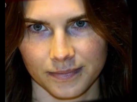 L'affaire Amanda Knox