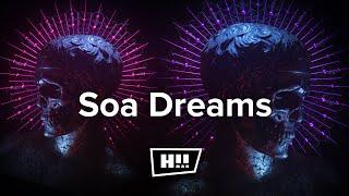 Soa Dreams-Um (#HumanDreams 출시)