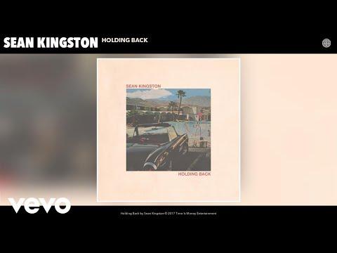 Sean Kingston  Holding Back