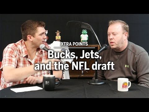 xtra-points-show:-bucks,-jets-continue-playoff-push;-nfl-draft-highlights-busy-weekend