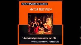 Violin Concerto No 1 in D Major Op 6