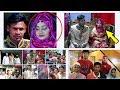 অবশেষে ফাঁস হলো মুস্তাফিজের বউ এর ছবি ! Mustafizur Rahman Wife ! Anondo Vubon
