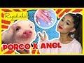 🔥Carro de JLo atropela fotógrafo + Ariana Grande devolve anel de noivado mas fica com porquinho