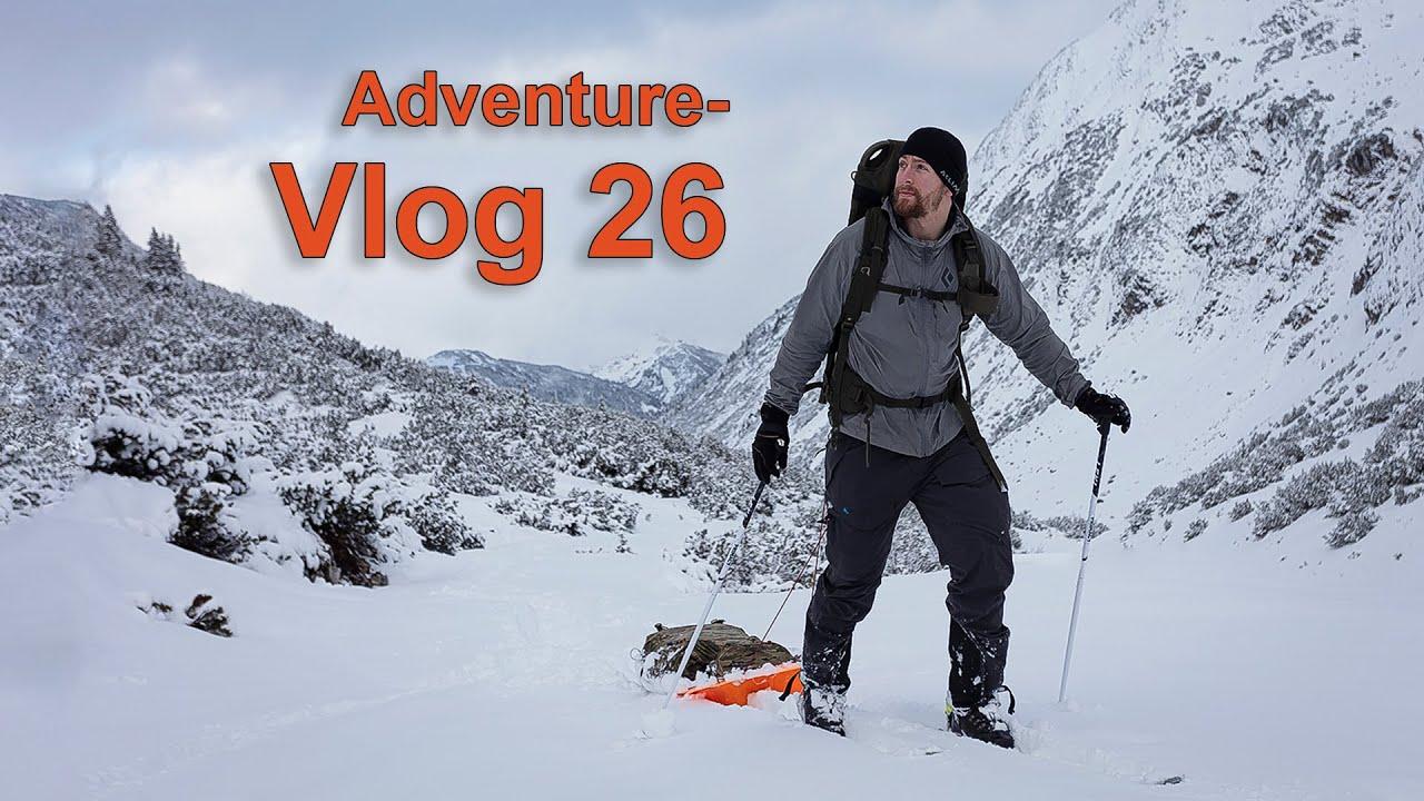 Jack Wolfskin White Rock 16 Pro Hiking Pack (16l) Galaxus