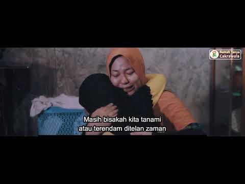 Lagu Ebiet Nyanyian Rindu Untuk Ibu