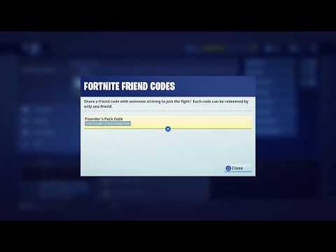 fortnite ps4 code giveaway
