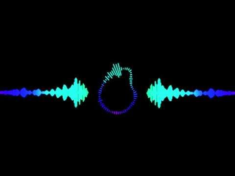 The Best of Bass House (Mix feat. JOYRYDE, Jauz, Ephwurd, Don Diablo, Curbi, etc.)