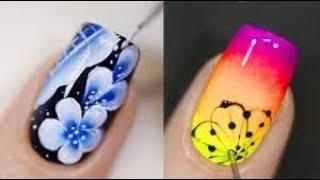 Cool Nails Art Ideas   Nails I…