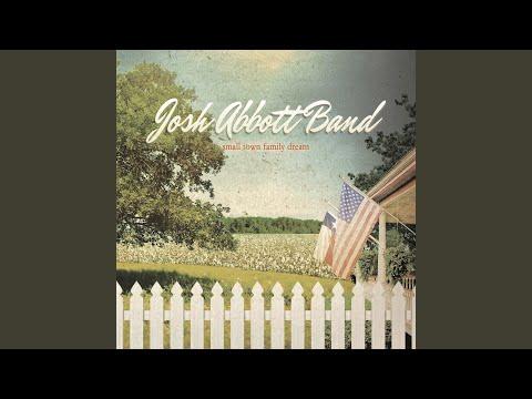 My Texas (feat. Pat Green) mp3
