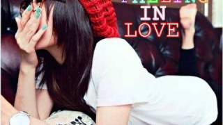 Falling In Love - Ironik Ft. Jessica Lowndes