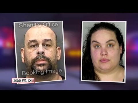 Women Disappear After One Tries To Evict Daughter - Crime Watch Daily With Chris Hansen (Pt 2)