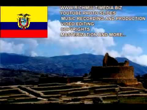 RichMultimedia.biz presents Ecuador.mp4
