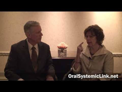 Trish OHehir, RDH on the Importance of Nose Breathing