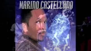 Marino Castellano, bachata mix 2017 thumbnail