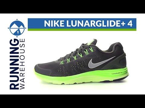 nike-lunarglide+-4-shoe-review