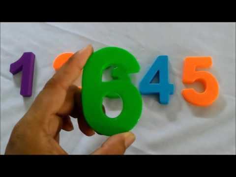 dunia-anak-anak-belajar-berhitung-dan-mengenal-angka-untuk-anak-tk-paud-dan-balita-~-#dua-dunia-an
