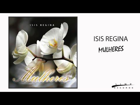 Isis Regina   Como Raabe