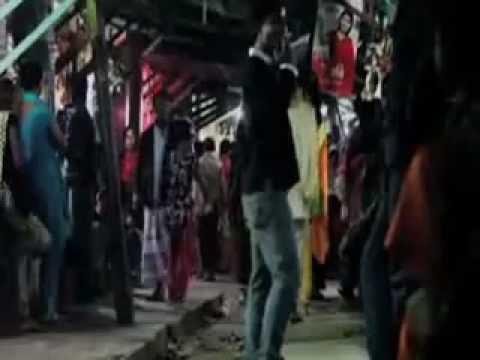 bangladeshi 12 year sex - YouTube