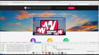 Video How to save a video from JWPlayer download MP3, 3GP, MP4, WEBM, AVI, FLV Oktober 2018