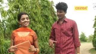 Bhojpuri Hot Songs - Sach Kaha Tani Raja Ji | Laal Qila Lahanga Mein