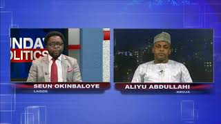 State Of The Nation: APC And Its Promises |Politics Today|