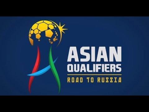 ดูบอลไทย ญี่ปุ่น 28 มีนาคม 2560 ฟุตบอลโลกรอบคัดเลือกสด