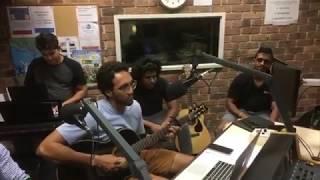 Video Nandaneeya Pema (නන්දනීය පෙම) Cover download MP3, 3GP, MP4, WEBM, AVI, FLV September 2018