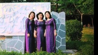 05. Khúc tình ca xứ Huế ( Trần Đình Quân ) - Mỹ Lưu