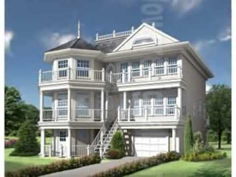 Real Estate For Sale In Rawalpindi, PJ, 46300