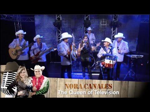 El Nuevo Show de Johnny y Nora Canales (Episode 12.1)- Cardenales de Nuevo Leon Interview