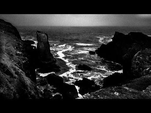 The Misanthrope - The Plummet (FULL EP)