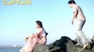 Ek Akela Is Shehar Mein By SK Berry