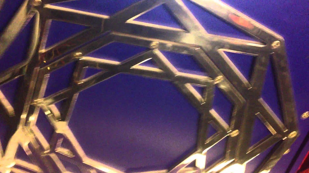 altace lipitor plavix topol