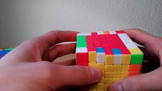 un truco muy til para el l4e   big cubes