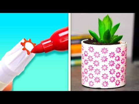 20-simples-decoraciones-e-ideas-diy-que-adorarÁs