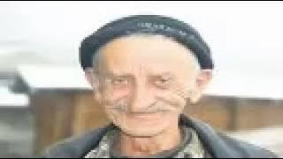 KOMİK TELEFON ŞAKASI   Niğdeli Adem küfürlü   360P