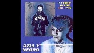 La Torre de Madrid- Azul y Negro.wmv
