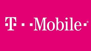 T-MOBILE | LET THE GAMES BEGIN !!!!!