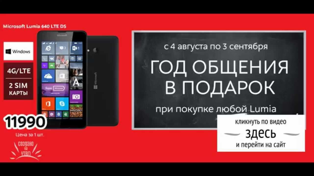 Продажа ноутбуков. На доске объявлений olx. Ua украина можно быстро и недорого купить ноутбук б/у. Покупай лучшие ноутбуки и лэптопы для работы и учебы на olx. Ua!