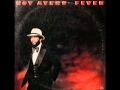 Thumbnail for Roy Ayers - Leo