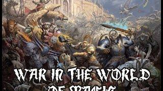 M&B Warband [ Герои меча и магии ] #2 Терпим боль, познаем мир.