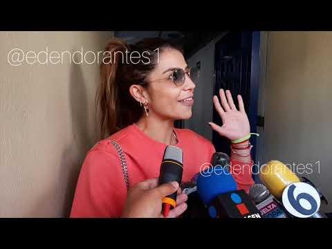 FERKA QUE DIJO DE FRIDA SOFÍA A POLÉMICAS DECLARACIONES DE LA HIJA DE ALEJANDRA GUZMÁN
