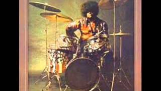 Buddy Miles - I Still Love You, Anyway