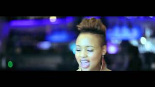 Shamie - African Queen - (Official Music Video)