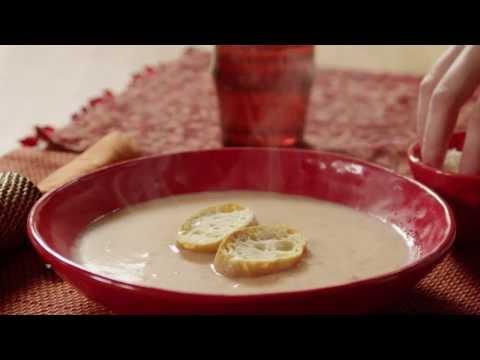 How to Make Tomato Bisque | Soup Recipe | Allrecipes.com