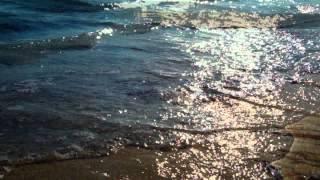 Чудеса Создателя (фильм 2) Евпатория осень 2012 Андрей Казаков видео(Чудеса Создателя (фильм 2) Евпатория осень 2012 Фото Андрей Казаков., 2015-01-14T20:55:28.000Z)
