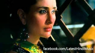 Jee Le Zaraa (Remix) | Full Song HD | Vishal Dadlani | Talaash (2012)