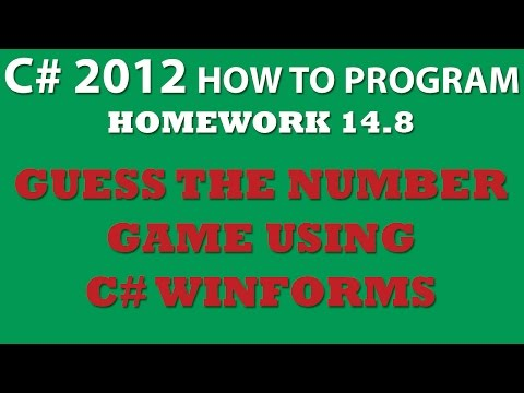 how to make your first game in c++